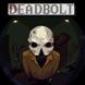 スタイリッシュ暗殺ACT『DEADBOLT』新映像―『Risk of Rain』開発元の次回作