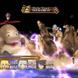 海外PC版『テイルズ オブ シンフォニア』発売日が現地時間2月1日に決定