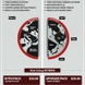 新作『Hitman』PS4版が海外で予約キャンセル―配信形態に大幅変更