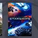 徹夜必至!『XCOM』『Civ』などが対象の「Humble Firaxis Bundle」が登場