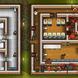 刑務所シム『Prison Architect』のXbox/PS4版が発表!―独自要素も