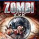 PS4パッケージ版『ZOMBI』発売記念トレイラー公開―教訓その1:ゾンビになるな