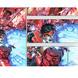 『ストリートファイターV』コラボデザインのPS4本体が2月に発売―リュウやネカリ、春麗とララの全4種