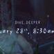 Insomniac Gamesの新作示唆する予告映像―テーマは「海底」か