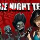 ゾンビとなって感染を広げろ!『Zombie Night Terror』発表