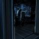 「音」で進むホラー『Perception』ゲームプレイ、元『Bioshock』開発者らのインディー作