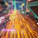 PC/PS4/Xbox One『TRON RUN/r』のリリース日が決定―トロンの世界を駆け抜けろ!