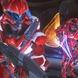 MSゲーム部門、『マイクラ』『Halo 5』で増収もハードは下火―2015年Q4会計報告