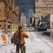 ため息モノの雪景色…『The Division』マンハッタンの24時間を収めた定点観測ムービー【UPDATE】