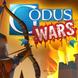 モリニュー氏手がける『Godus』の新版『Godus Wars』がSteam早期アクセス開始