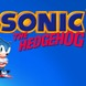 2015年度Metacriticゲームパブリッシャーランキングが発表、セガが首位君臨