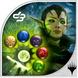 【60秒アプリタッチ】『Magic: The Gathering - Puzzle Quest』-あのカードゲームとパズルが融合