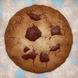 かつて一世を風靡した『クッキークリッカー』に大規模アップデート!音声や「魔術師の塔」追加