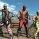 『MGO』新DLC―3つのステージ・サバイバルミッション・クワイエットを引っさげて登場!
