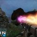 【特集】名作115タイトル!『SteamのオンラインCo-opゲーム』総まとめ