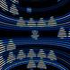 配信停止となった警備室ホラースピンオフ『FNaF World』が無料公開!―新要素も追加した更新版
