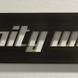 『Call of Duty』最新作はInfinity Ward開発で2016年に発売予定