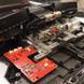 怪物級の水冷ゲーミングノートPC! ASUS新製品発表会レポ