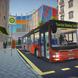 出発進行! バス運転シム『Bus Simulator 16』トレイラー―日本語対応で3月Steam配信