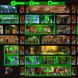 トッド・ハワード、『Fallout Shelter』に続くモバイル展開に意欲