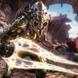 『Killer Instinct』に『Halo』のアービターが正式参戦!エナジーソードやコヴナントカービンを駆使