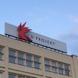 『ウィッチャー3』を日本に届けた男が今語るローカライズ理念―スパイク・チュンソフト本間覚氏インタビュー