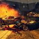 残虐カーアクション『Carmageddon』の新作がPS4/Xbox One向けに発表!