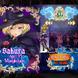 ケイブ弾幕STG『デススマイルズ』Steam配信日が決定!日本語にも対応