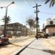 リアル志向FPS『Insurgency: Sandstorm』がコンソール/PC向けに発表!