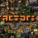 見ているだけでも楽しい! ライン工場建設ゲーム『Factorio』がSteam早期アクセス開始