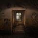 実在した精神病院が舞台の新作スリラー『The Town of Light』がSteam配信開始