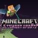 戦闘が大幅進化!PC版『Minecraft』バージョン1.9が配信