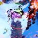 『バトルボーン』5月26日に国内発売!『ボダラン』開発元が贈る新作シューター