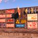 PC版『Fallout 4』の最新アップデート「1.4」が正式リリース
