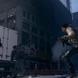 NYを取り戻すべく戦うエージェント達…『The Division』海外向けローンチ映像