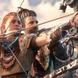 PS4『Horizon Zero Dawn』の発売日やゲーム内容は?―現時点でわかっていることまとめ