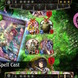 CygamesのTCG『Shadowverse』PC版がSteam Greenlightに登録、クロスプレイ対応か
