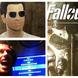 噂: 『Fallout 5』は既に開発中!? 『Fallout 4』参加声優がポロリ