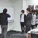 フロム・ソフトウェア1DAYインターンシップに潜入!最前線のデザイナーが学生にアドバイス