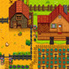 牧場RPG『Stardew Valley』12日間で42万5千本を販売―想定外の人気に開発者驚愕