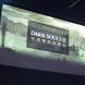 『DARK SOULS III』完成発表試遊会レポ―未公開エリア「不死街」をプレイ!