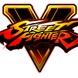 『ストリートファイターV』アップデート情報公開―アレックス・チャレンジモード・ショップ・再戦機能ほか