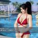 その水着ほぼ裸なんですけど!『DOA Xtreme 3』 様々な衣装が公開!