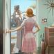 海外PS4/Xbox One版『Fallout 4』新アップデート1.4が配信スタート