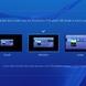 SCE、「PlayStation VR」商品情報を発表―『SWBF』『Rez Infinite』など50本以上のVR対応作を予定