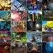 製品版Oculus Riftのローンチラインナップが発表!―多種多様な30タイトル
