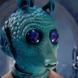 名脇役がハン・ソロに逆襲!『SW バトルフロント』第1弾拡張「アウター・リム」プレイ映像