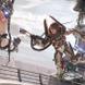 Cliffy B新作『LawBreakers』が「基本プレイ無料」を撤回、Steam独占配信へ