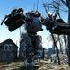『Fallout 4』DLC「Automatron」海外配信開始、ユーザーたちが早速コズワースを改造!