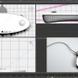 噂の任天堂「NX」コントローラー写真はフェイク、制作者が凄腕メイキング映像でネタばらし